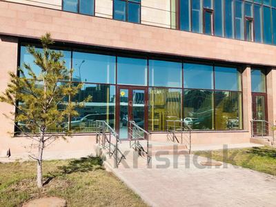 Помещение площадью 520 м², Акмешит — Керея и Жанибека Ханов за 4 500 〒 в Нур-Султане (Астана), Есиль р-н — фото 2