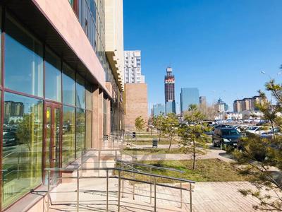 Помещение площадью 520 м², Акмешит — Керея и Жанибека Ханов за 4 500 〒 в Нур-Султане (Астана), Есиль р-н — фото 3