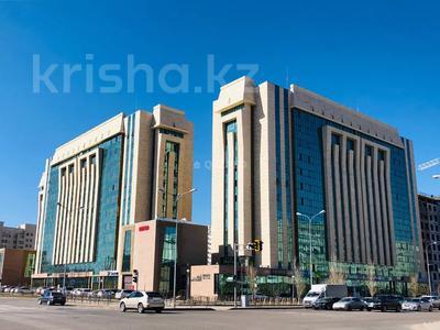 Помещение площадью 520 м², Акмешит — Керея и Жанибека Ханов за 4 500 〒 в Нур-Султане (Астана), Есиль р-н