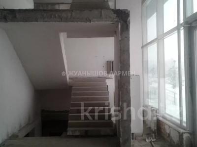 Помещение площадью 520 м², Акмешит — Керея и Жанибека Ханов за 4 500 〒 в Нур-Султане (Астана), Есиль р-н — фото 4
