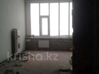 Помещение площадью 520 м², Акмешит — Керея и Жанибека Ханов за 4 500 〒 в Нур-Султане (Астана), Есиль р-н — фото 5