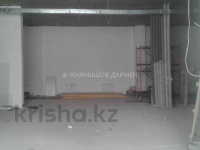 Помещение площадью 520 м², Акмешит — Керея и Жанибека Ханов за 4 500 〒 в Нур-Султане (Астана), Есиль р-н — фото 6