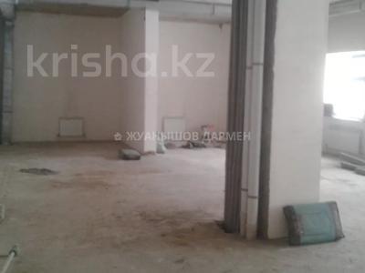 Помещение площадью 520 м², Акмешит — Керея и Жанибека Ханов за 4 500 〒 в Нур-Султане (Астана), Есиль р-н — фото 8