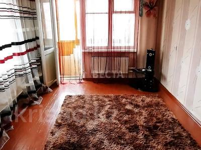 1-комнатная квартира, 30 м², 2/5 этаж, Казахстан 104 за 9.4 млн 〒 в Усть-Каменогорске