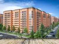 Помещение площадью 130.7 м², Береке 53 — Назарбаева за 4 000 〒 в Костанае