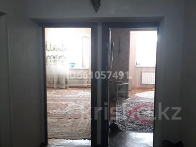 2-комнатная квартира, 53 м², 4/5 этаж, 22-й мкр 17 за 11 млн 〒 в Актау, 22-й мкр