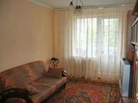 1-комнатная квартира, 30 м² посуточно, Павлодар за 4 500 〒