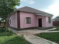 3-комнатный дом, 109.3 м², 8 сот., мкр Бозарык 89 за 38 млн 〒 в Шымкенте, Каратауский р-н