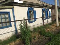3-комнатный дом, 60 м², 3.5 сот., Дачная за 4.8 млн 〒 в Семее