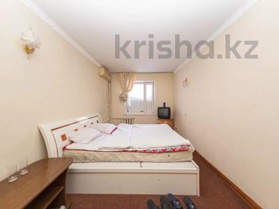 Здание, площадью 1836 м², Мусрепова 2 за 370 млн 〒 в Нур-Султане (Астана), Алматы р-н — фото 16