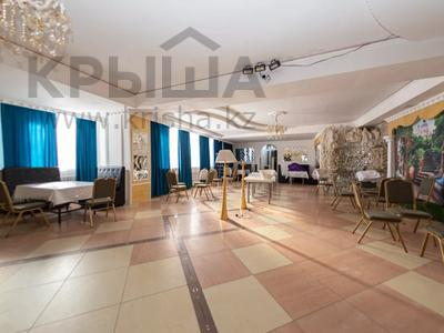 Здание, площадью 1836 м², Мусрепова 2 за 370 млн 〒 в Нур-Султане (Астана), Алматы р-н — фото 2