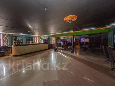 Здание, площадью 1836 м², Мусрепова 2 за 370 млн 〒 в Нур-Султане (Астана), Алматы р-н — фото 25