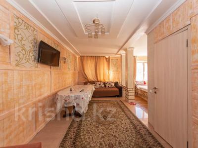 Здание, площадью 1836 м², Мусрепова 2 за 370 млн 〒 в Нур-Султане (Астана), Алматы р-н — фото 12