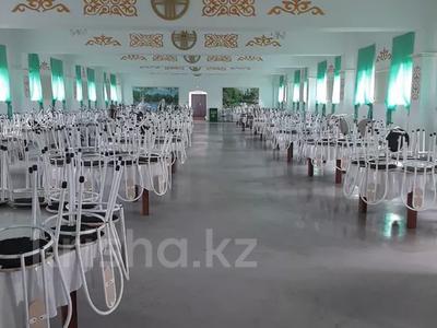 Здание, площадью 1000 м², Кызыл Жар — Бескол за 55 млн 〒 в Петропавловске — фото 2