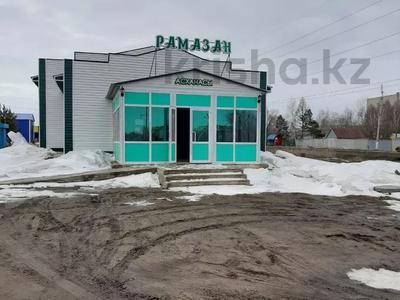 Здание, площадью 1000 м², Кызыл Жар — Бескол за 55 млн 〒 в Петропавловске — фото 5
