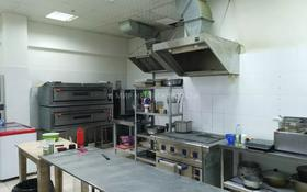 Пекарня, кафе, магазин за 99 млн 〒 в Алматы, Ауэзовский р-н