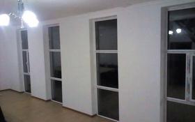 7-комнатный дом, 180 м², Карбышева за 41 млн 〒 в Алматы, Медеуский р-н