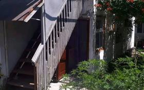 10-комнатный дом, 120 м², 3 сот., Иманбаева за ~ 21.3 млн 〒 в Алматы, Медеуский р-н