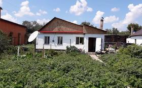 3-комнатный дом, 33.6 м², Маметовой 163 за 9 млн 〒 в Караганде, Октябрьский р-н