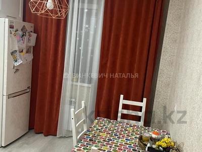 2-комнатная квартира, 60 м², 7/8 этаж, Улы Дала 27/1 за 29.8 млн 〒 в Нур-Султане (Астане), Есильский р-н