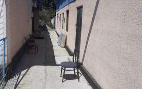 2-комнатный дом помесячно, 22 м², Гаухар ана 52 за 25 000 〒 в Талдыкоргане