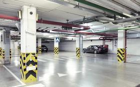 Парковочные места за 20 000 〒 в Нур-Султане (Астана), Есиль р-н