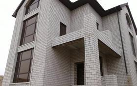 6-комнатный дом, 360 м², 6.1 сот., Мкр Шыгыс 2 179/2 за 41 млн 〒 в Актау