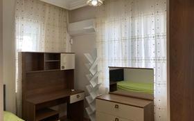 2-комнатная квартира, 65 м², 1/7 этаж, Hurma за ~ 22.9 млн 〒 в Анталье