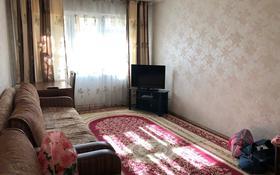 2-комнатная квартира, 44 м², 3/4 этаж помесячно, мкр №3 22 — Абая саина за 110 000 〒 в Алматы, Ауэзовский р-н
