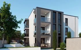 4-комнатная квартира, 161.68 м², жилмассив Келешек за ~ 65.5 млн 〒 в Актобе