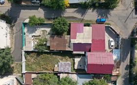 5-комнатный дом, 164 м², 6 сот., мкр Алмагуль 128/37 — Тажибаевой за 60 млн 〒 в Алматы, Бостандыкский р-н