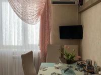 2-комнатная квартира, 52.3 м², 2/5 этаж