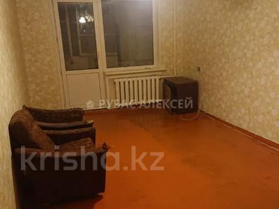 1-комнатная квартира, 33 м², 4/5 этаж, мкр Аксай-3, Бауыржана Момышулы за 13.5 млн 〒 в Алматы, Ауэзовский р-н — фото 2