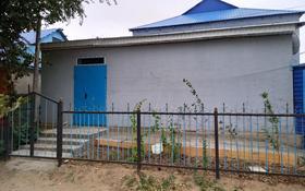 Здание, Старый город, Жургенева — Асау Барак площадью 55 м² за 70 000 〒 в Актобе, Старый город