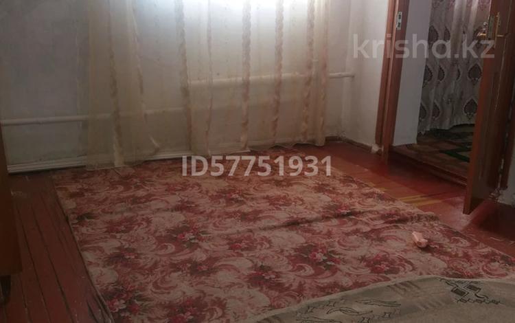 7-комнатный дом, 124.5 м², 10 сот., 2-й переулок Жибек Жолы 7 — Нурсултана Назарбаева за 9 млн 〒 в