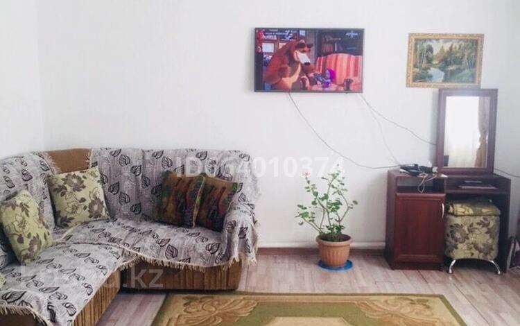 2-комнатный дом, 80 м², 6 сот., Баянауыльская 1 за 12 млн 〒 в