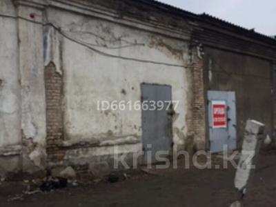 Складное помещение за 10 млн 〒 в Караганде, Казыбек би р-н