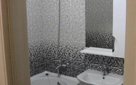 1-комнатная квартира, 38.5 м², 9/9 этаж, Косшыгулулы 23 — Бейсековой за 15 млн 〒 в Нур-Султане (Астана), Сарыарка р-н