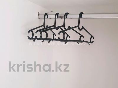 2-комнатная квартира, 52 м², 2/5 этаж посуточно, Ихсанова 45 за 12 000 〒 в Уральске