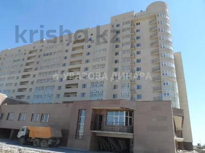 2-комнатная квартира, 58 м², Е-10 16 — проспект Туран за 13 млн 〒 в Нур-Султане (Астана), Есиль р-н