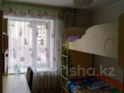 3-комнатная квартира, 70 м², 5/9 этаж помесячно, Гапеева 1 за 90 000 〒 в Караганде, Казыбек би р-н — фото 5
