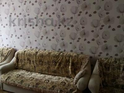 3-комнатная квартира, 70 м², 5/9 этаж помесячно, Гапеева 1 за 90 000 〒 в Караганде, Казыбек би р-н — фото 7
