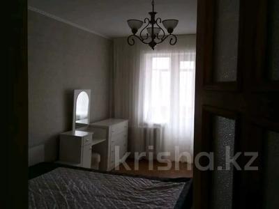 3-комнатная квартира, 70 м², 5/9 этаж помесячно, Гапеева 1 за 90 000 〒 в Караганде, Казыбек би р-н — фото 9