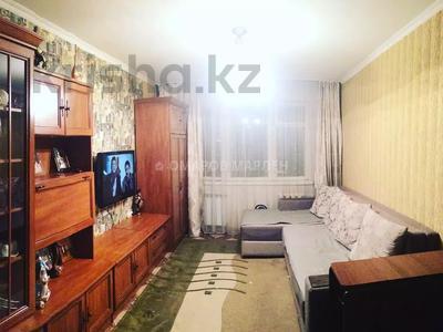 2-комнатная квартира, 45 м², 1/4 этаж, мкр №1 — проспект Алтынсарина за 13.4 млн 〒 в Алматы, Ауэзовский р-н