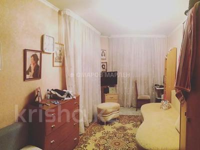 2-комнатная квартира, 45 м², 1/4 этаж, мкр №1 — проспект Алтынсарина за 13.4 млн 〒 в Алматы, Ауэзовский р-н — фото 2