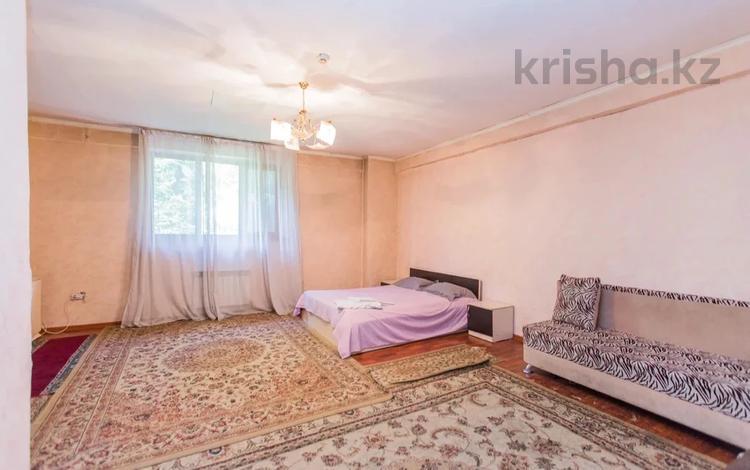 Здание, площадью 2371 м², мкр Айнабулак-1 за 460 млн 〒 в Алматы, Жетысуский р-н