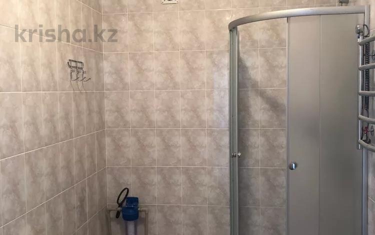2-комнатный дом помесячно, 50 м², 8 сот., Альфараби 2 за 50 000 〒 в Айганыме