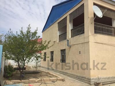 7-комнатный дом, 300 м², Арай1-14 33 за 33 млн 〒 в Жанаозен