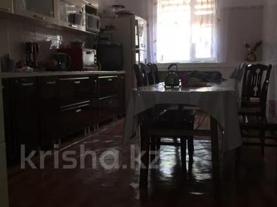 7-комнатный дом, 300 м², Арай1-14 33 за 33 млн 〒 в Жанаозен — фото 4