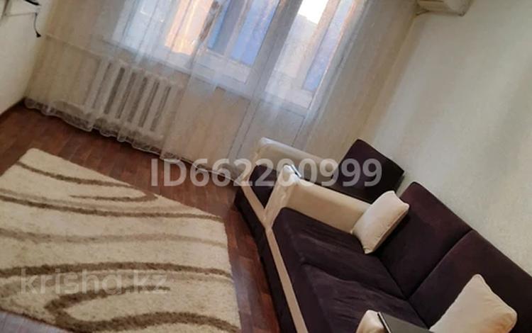 2-комнатная квартира, 44 м², 5/5 этаж помесячно, Айтиева за 120 000 〒 в Уральске